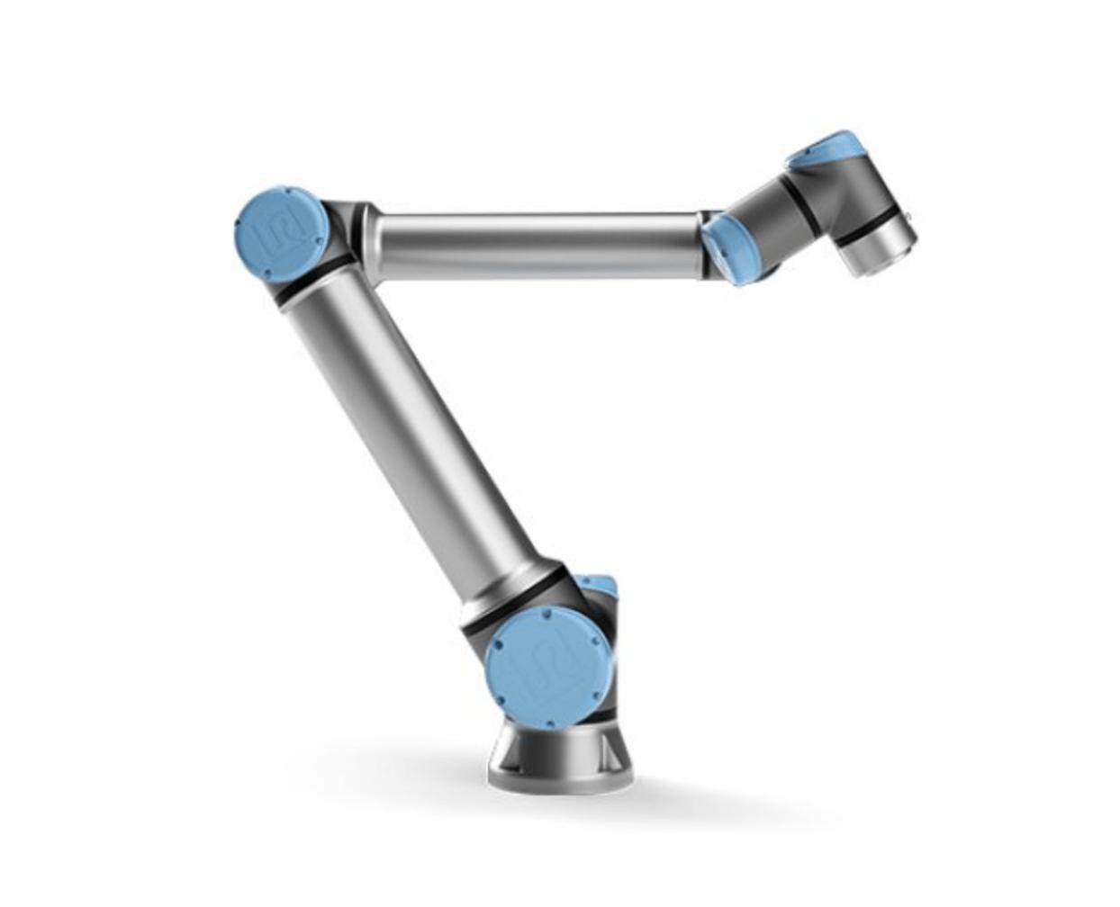 Universal Robots UR10e