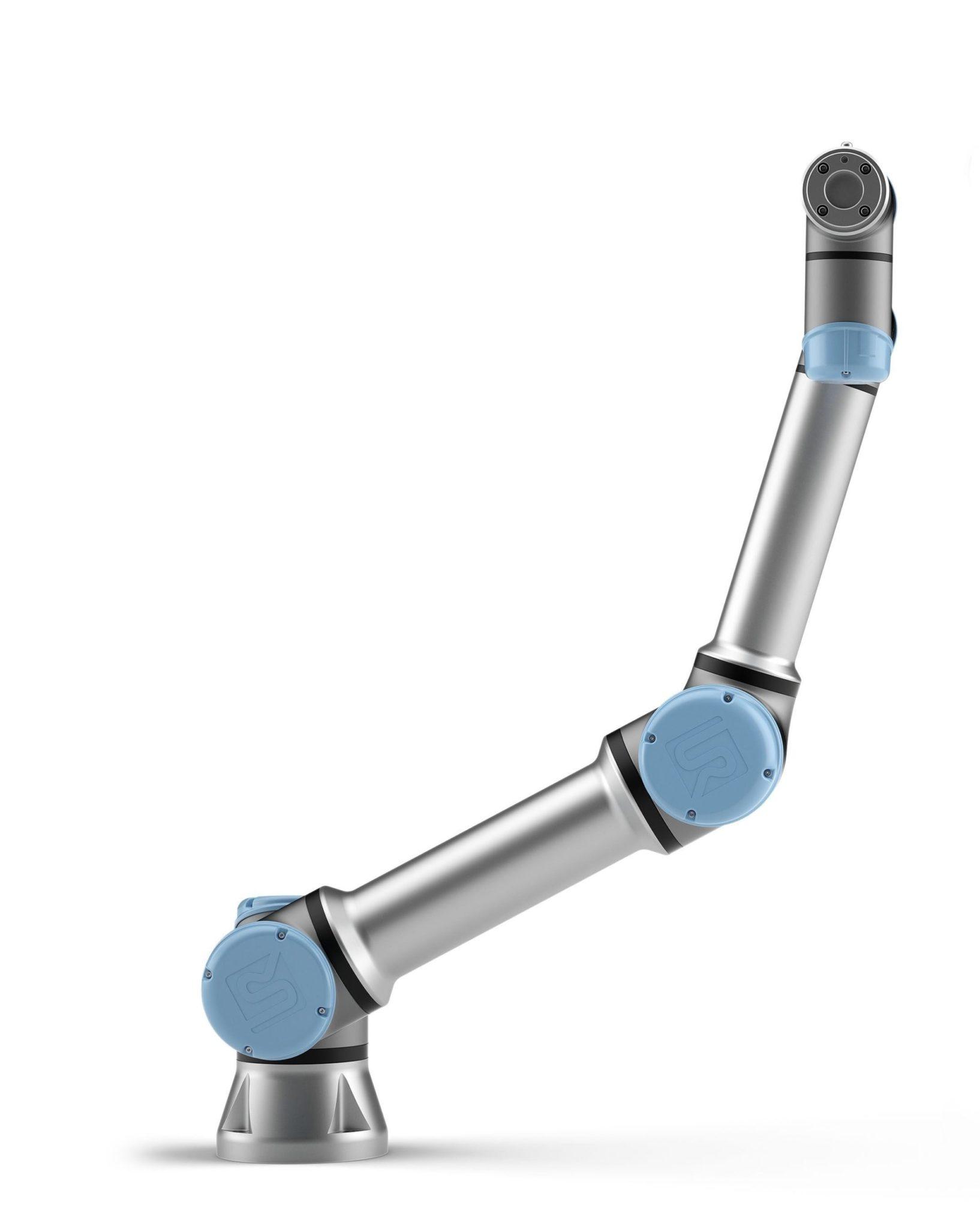 Universal Robots UR5e